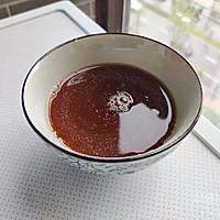 川式肉末茄子/鱼香茄子做法的做法图解4