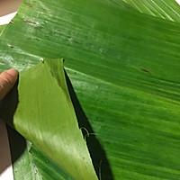 娘惹蕉叶烤鱼-海的味道我知道的做法图解7