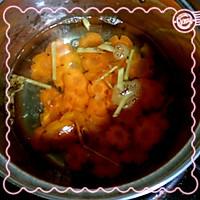 夏季清凉素汤的做法图解2