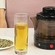 减肥荷叶茶