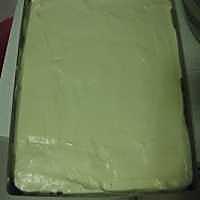 小四卷#美的烤箱菜谱#的做法图解10