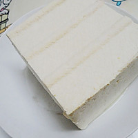 东江酿豆腐的做法图解1