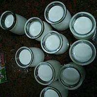 无糖酸奶(超详细版本)的做法图解8
