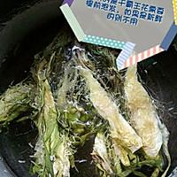 霸王花瘦肉汤的做法图解2