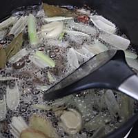 被肉汁包裹的芸豆焖面的做法图解7