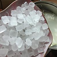 10元钱为家人打造消暑冷饮——冬瓜薏米茶的做法图解7