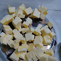 原味黄油曲奇的做法图解1