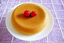 电饭锅版蛋糕的做法