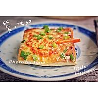 酿豆腐的做法图解12