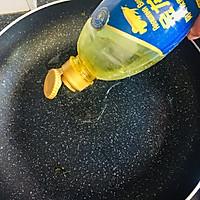 黄金炒饭的做法图解3