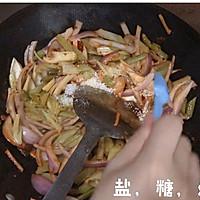 一锅好吃的「沸腾虾」改良版的做法图解12