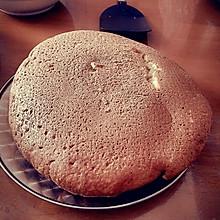 电饭煲蛋糕食谱的补充!