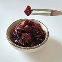 菌菇素辣酱#无腊味,不新年#的做法图解21