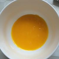 葡式蛋挞(8个量的蛋挞液)的做法图解2