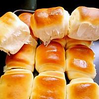 经典小面包的做法图解17