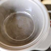 #母亲节,给妈妈做道菜#鲫鱼豆腐汤的做法图解3