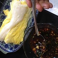 广东肠粉的做法图解7