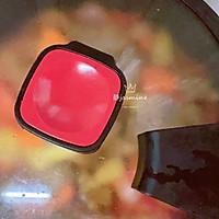 #厨房有维达洁净超省心#轩的不重样早餐的做法图解8