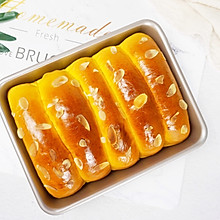 黄金软排包