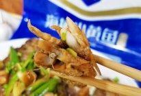 #鲜到鲜得舟山带鱼0元试吃#香嫩红烧小黄鱼的做法