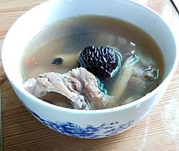 益气补血汤的做法