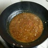 番茄牛排套餐的做法图解6