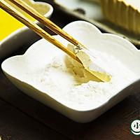 蒜蓉辣酱烧豆腐的做法图解2