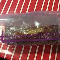 干果磅蛋糕-小岛老师的方子的做法图解10