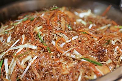 太太乐-原味鲜系列菜品