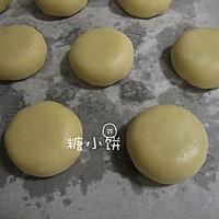 【苏式五仁月饼】简易版五仁馅的做法图解16