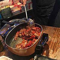 蒜蓉小龙虾的做法图解5
