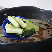 【香辣虾】滋润一下被夏季侵蚀的胃的做法图解7