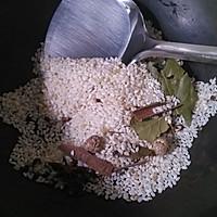 粉蒸排骨#我的品道美食#的做法图解4