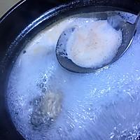 猪肚鸡汤的做法图解8