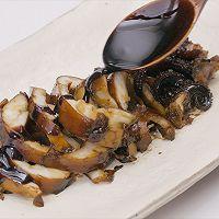墨鱼大㸆|美食台的做法图解7