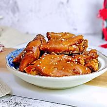 #钟于经典传统味#腐乳酱猪蹄