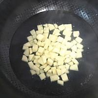 咖喱鸡块——东南亚风情吹起来的做法图解2