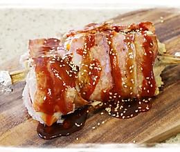 【彼得海鲜】快手菜懒人晚餐之路飞最爱的棒骨大肉的做法