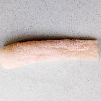 竹荪牛骨汤的做法图解3