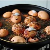 茶叶蛋的做法图解7