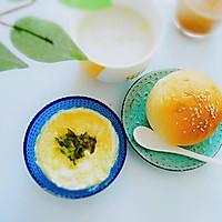 学生营养早餐#雀巢新花样早餐大挑战#