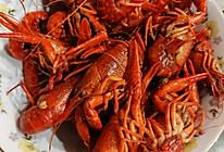 清水龙虾的做法