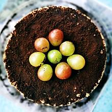 奥利奥蛋糕(无奶油版)