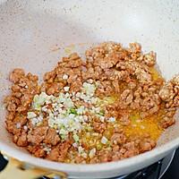 肉沫豆腐煲的做法图解7