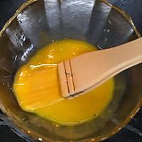 奶香山药小饼(健脾养胃)的做法图解12