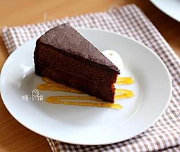 【沙哈蛋糕】长篇啰嗦文。的做法