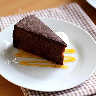 【沙哈蛋糕】长篇啰嗦文。