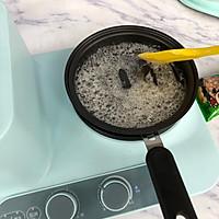 成本不到3元的焦糖爆米花的做法图解6
