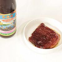 蚝油煎小牛肉#厨此之外,锦享美味#的做法图解2