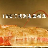芝士蒜蓉焗龙虾的做法图解15